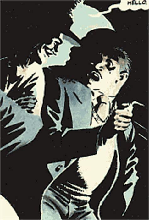 Free Essays on V For Vendetta Vs 1984 - Brainiacom
