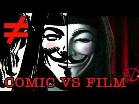 Dystopic Essay 1984 & V for Vendetta Essay Education Index